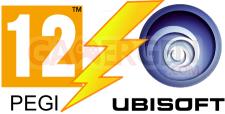 logo-pegi-12-clash-ubisoft