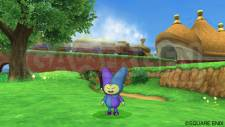 Dragon Quest X 12