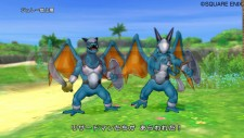 dragon_quest-2