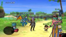 dragon_quest-5