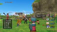 dragon_quest-9