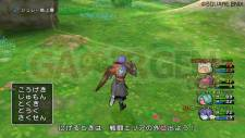 dragon_quest-11