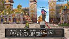 dragon_quest-17