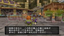 dragon_quest-18