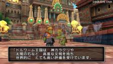 dragon_quest-19