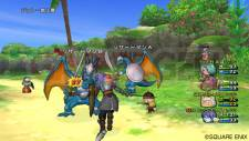 dragon_quest-1