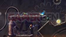 Rayman Origins 7