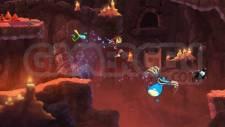 Rayman Origins 8