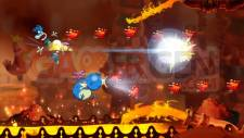 Rayman Origins 9