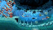 Rayman Origins 10