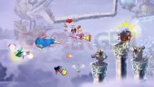 Rayman Origins 11