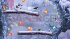 Rayman Origins 12