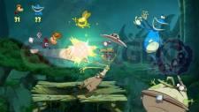 Rayman Origins 13