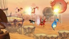 Rayman Origins 14