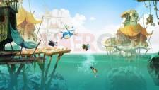 Rayman Origins 15