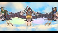 Skyward 15