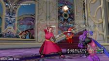 Dragon Quest X 8