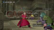 Dragon Quest X 11