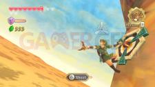 Zelda SSq