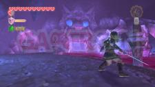 Zelda SSx