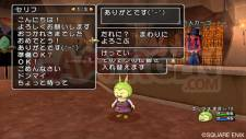 Dragon Quest X 47