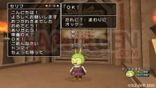 Dragon Quest X 51