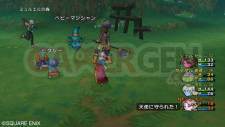 Dragon Quest X 16