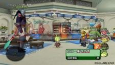 Dragon Quest X 28