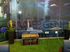 Zelda Room 3