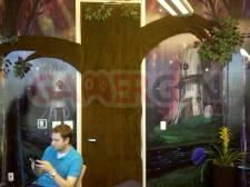Zelda Room 4