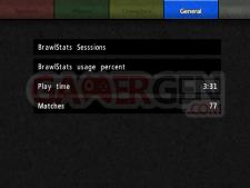 brawlstats3