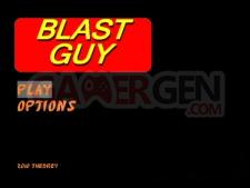 blastguy1