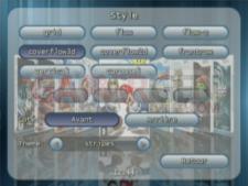 CFG-configurable-usb-loader-screenshot-style