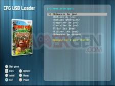 cfg-configurable-usb-loader-screenshot-installation-jeu-2