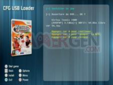cfg-configurable-usb-loader-screenshot-installation-jeu-1