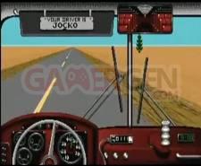 Desert Bus 2