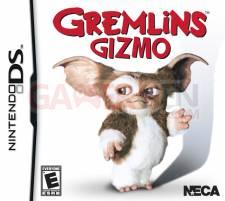 gremlins_gizmo_ds_boxart