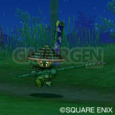 Dragon Quest X 39