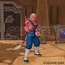 Dragon Quest X 35