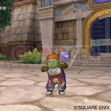 Dragon Quest X 44