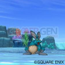 Dragon Quest X 3