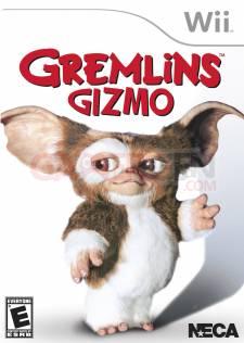 gremlins_gizmo_wii_boxart
