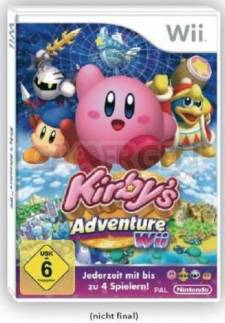 kirbys_return_to_dreamland_boxart_europe