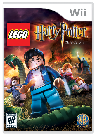 lego-harry-potter-annees-years-5-7-nintendo-wii-jaquette-cover-boxart-us