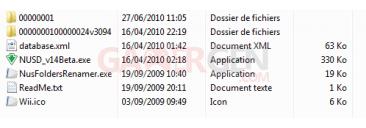 nus_folders_renamer