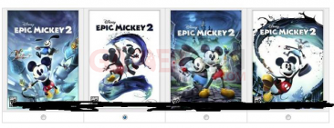 epic-mickey-2-choix-jaquette