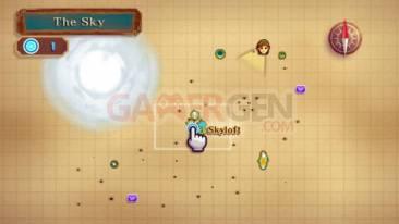 Screenshots-Captures-Images-The-Legend-Of-Zelda-Skyward-Sword-Nintendo-Wii-04