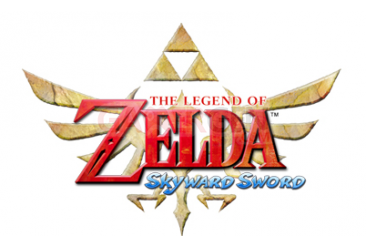 zelda_skyward_sword_intro
