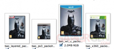 batman-arkham-origins-wii-u-box