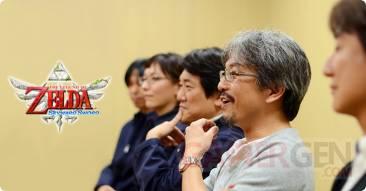 Iwata Asks 5